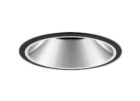 XD401336LEDグレアレス ベースダウンライト 本体PLUGGEDシリーズ COBタイプ 14°ナロー配光 埋込φ150白色 C3500/C2750 CDM-T70Wクラスオーデリック 照明器具 天井照明