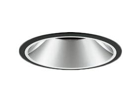 XD401338LEDグレアレス ベースダウンライト 本体PLUGGEDシリーズ COBタイプ 14°ナロー配光 埋込φ150温白色 C3500/C2750 CDM-T70Wクラスオーデリック 照明器具 天井照明