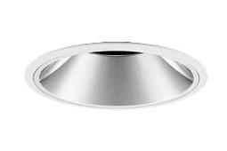 XD401341LEDグレアレス ベースダウンライト 本体PLUGGEDシリーズ COBタイプ 22°ミディアム配光 埋込φ150白色 C3500/C2750 CDM-T70Wクラスオーデリック 照明器具 天井照明