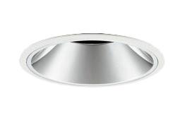 XD401343LEDグレアレス ベースダウンライト 本体PLUGGEDシリーズ COBタイプ 22°ミディアム配光 埋込φ150温白色 C3500/C2750 CDM-T70Wクラスオーデリック 照明器具 天井照明