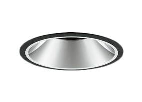 XD401344LEDグレアレス ベースダウンライト 本体PLUGGEDシリーズ COBタイプ 22°ミディアム配光 埋込φ150温白色 C3500/C2750 CDM-T70Wクラスオーデリック 照明器具 天井照明