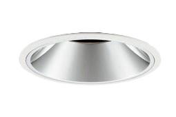 XD401345LEDグレアレス ベースダウンライト 本体PLUGGEDシリーズ COBタイプ 22°ミディアム配光 埋込φ150電球色 C3500/C2750 CDM-T70Wクラスオーデリック 照明器具 天井照明