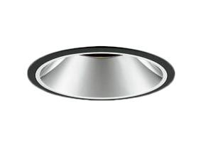 XD401346LEDグレアレス ベースダウンライト 本体PLUGGEDシリーズ COBタイプ 22°ミディアム配光 埋込φ150電球色 C3500/C2750 CDM-T70Wクラスオーデリック 照明器具 天井照明