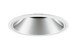 XD401347LEDグレアレス ベースダウンライト 本体PLUGGEDシリーズ COBタイプ 29°ワイド配光 埋込φ150白色 C3500/C2750 CDM-T70Wクラスオーデリック 照明器具 天井照明