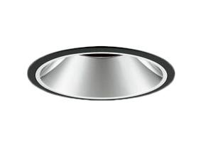 XD401350LEDグレアレス ベースダウンライト 本体PLUGGEDシリーズ COBタイプ 29°ワイド配光 埋込φ150温白色 C3500/C2750 CDM-T70Wクラスオーデリック 照明器具 天井照明