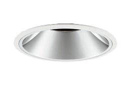 XD401351LEDグレアレス ベースダウンライト 本体PLUGGEDシリーズ COBタイプ 29°ワイド配光 埋込φ150電球色 C3500/C2750 CDM-T70Wクラスオーデリック 照明器具 天井照明