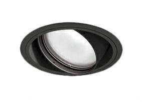 XD401362H オーデリック 照明器具 PLUGGEDシリーズ LEDユニバーサルダウンライト 本体(一般型) 温白色 22°ミディアム COBタイプ C3500/C2750 CDM-T70Wクラス 高彩色 XD401362H