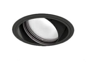 XD401365LEDユニバーサルダウンライト 本体(一般型)PLUGGEDシリーズ COBタイプ 30°ワイド配光 埋込φ150温白色 C3500/C2750 CDM-T70Wクラスオーデリック 照明器具 天井照明