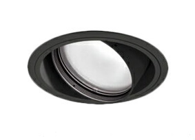 XD401365HLEDユニバーサルダウンライト 本体(一般型)PLUGGEDシリーズ COBタイプ 30°ワイド配光 埋込φ150温白色 C3500/C2750 CDM-T70Wクラス 高彩色オーデリック 照明器具 天井照明