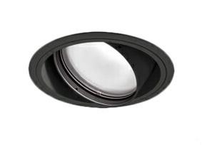 【8/25は店内全品ポイント3倍!】XD401370Hオーデリック 照明器具 PLUGGEDシリーズ LEDユニバーサルダウンライト 本体(一般型) 白色 スプレッド COBタイプ C3500/C2750 CDM-T70Wクラス 高彩色 XD401370H