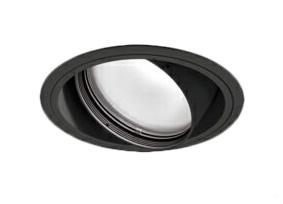XD401371LEDユニバーサルダウンライト 本体(一般型)PLUGGEDシリーズ COBタイプ スプレッド配光 埋込φ150温白色 C3500/C2750 CDM-T70Wクラスオーデリック 照明器具 天井照明