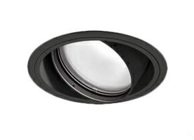 【8/25は店内全品ポイント3倍!】XD401371Hオーデリック 照明器具 PLUGGEDシリーズ LEDユニバーサルダウンライト 本体(一般型) 温白色 スプレッド COBタイプ C3500/C2750 CDM-T70Wクラス 高彩色 XD401371H