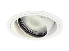 XD402208LEDユニバーサルダウンライト 本体(一般型)PLUGGEDシリーズ COBタイプ スプレッド配光 埋込φ125電球色 C1950/C1650 CDM-T35Wクラスオーデリック 照明器具 天井照明
