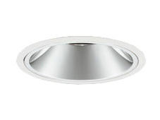 XD402227 オーデリック 照明器具 PLUGGEDシリーズ LEDベースダウンライト 本体 白色 15°ナロー COBタイプ C1950/C1650 CDM-T35Wクラス