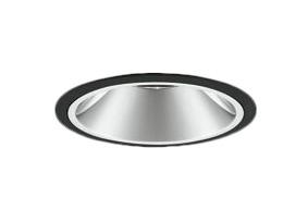 XD402234 オーデリック 照明器具 PLUGGEDシリーズ LEDベースダウンライト 本体 白色 23°ミディアム COBタイプ C1950/C1650 CDM-T35Wクラス XD402234