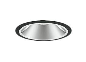 XD402242LEDグレアレス ベースダウンライト 本体PLUGGEDシリーズ COBタイプ 32°ワイド配光 埋込φ125温白色 C1950/C1650 CDM-T35Wクラスオーデリック 照明器具 天井照明
