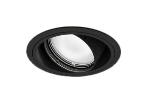 XD402257H オーデリック 照明器具 PLUGGEDシリーズ LEDユニバーサルダウンライト 本体(一般型) 白色 スプレッド COBタイプ C1950/C1650 CDM-T35Wクラス 高彩色 XD402257H