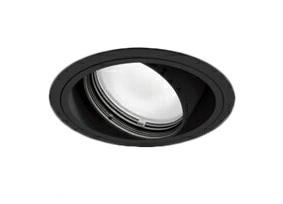 【8/25は店内全品ポイント3倍!】XD402272Hオーデリック 照明器具 PLUGGEDシリーズ LEDユニバーサルダウンライト 本体(一般型) 白色 14°ナロー COBタイプ C2500 CDM-T70Wクラス 高彩色 XD402272H