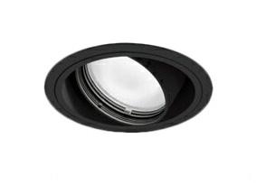 XD402274LEDユニバーサルダウンライト 本体(一般型)PLUGGEDシリーズ COBタイプ 14°ナロー配光 埋込φ125温白色 C2500 CDM-T70Wクラスオーデリック 照明器具 天井照明