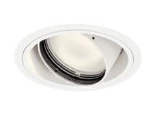 XD402275LEDユニバーサルダウンライト 本体(一般型)PLUGGEDシリーズ COBタイプ 14°ナロー配光 埋込φ125電球色 C2500 CDM-T70Wクラスオーデリック 照明器具 天井照明