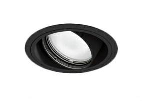 【8/25は店内全品ポイント3倍!】XD402280Hオーデリック 照明器具 PLUGGEDシリーズ LEDユニバーサルダウンライト 本体(一般型) 白色 23°ミディアム COBタイプ C2500 CDM-T70Wクラス 高彩色 XD402280H