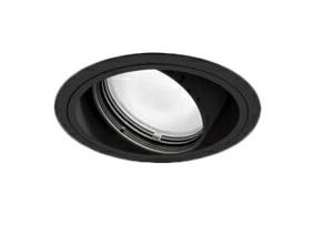 XD402290LEDユニバーサルダウンライト 本体(一般型)PLUGGEDシリーズ COBタイプ 35°ワイド配光 埋込φ125温白色 C2500 CDM-T70Wクラスオーデリック 照明器具 天井照明