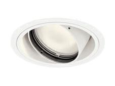 XD402291LEDユニバーサルダウンライト 本体(一般型)PLUGGEDシリーズ COBタイプ 35°ワイド配光 埋込φ125電球色 C2500 CDM-T70Wクラスオーデリック 照明器具 天井照明