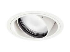 【8/25は店内全品ポイント3倍!】XD402295Hオーデリック 照明器具 PLUGGEDシリーズ LEDユニバーサルダウンライト 本体(一般型) 白色 45°拡散 COBタイプ C2500 CDM-T70Wクラス 高彩色 XD402295H