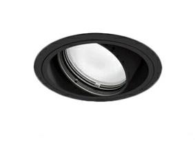【8/25は店内全品ポイント3倍!】XD402296Hオーデリック 照明器具 PLUGGEDシリーズ LEDユニバーサルダウンライト 本体(一般型) 白色 45°拡散 COBタイプ C2500 CDM-T70Wクラス 高彩色 XD402296H