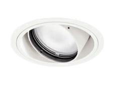 XD402297LEDユニバーサルダウンライト 本体(一般型)PLUGGEDシリーズ COBタイプ 45°拡散配光 埋込φ125温白色 C2500 CDM-T70Wクラスオーデリック 照明器具 天井照明