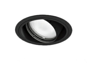 【8/25は店内全品ポイント3倍!】XD402298Hオーデリック 照明器具 PLUGGEDシリーズ LEDユニバーサルダウンライト 本体(一般型) 温白色 45°拡散 COBタイプ C2500 CDM-T70Wクラス 高彩色 XD402298H