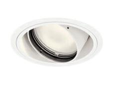 【8/25は店内全品ポイント3倍!】XD402299Hオーデリック 照明器具 PLUGGEDシリーズ LEDユニバーサルダウンライト 本体(一般型) 電球色 45°拡散 COBタイプ C2500 CDM-T70Wクラス 高彩色 XD402299H