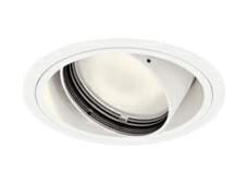 XD402301HLEDユニバーサルダウンライト 本体(一般型)PLUGGEDシリーズ COBタイプ 45°拡散配光 埋込φ125電球色 C2500 CDM-T70Wクラスオーデリック 照明器具 天井照明