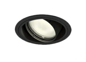 XD402302H オーデリック 照明器具 PLUGGEDシリーズ LEDユニバーサルダウンライト 本体(一般型) 電球色 45°拡散 COBタイプ C2500 CDM-T70Wクラス XD402302H