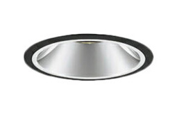 XD402336HLEDグレアレス ユニバーサルダウンライト 本体PLUGGEDシリーズ COBタイプ 23°ミディアム配光 埋込φ125電球色 C1950 CDM-T35Wクラス Ra95オーデリック 照明器具 天井照明