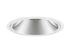 XD402337HLEDグレアレス ユニバーサルダウンライト 本体PLUGGEDシリーズ COBタイプ 31°ワイド配光 埋込φ125電球色 C1950 CDM-T35Wクラス Ra95オーデリック 照明器具 天井照明