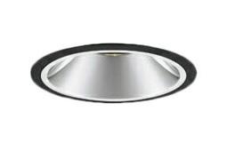 XD402338H オーデリック 照明器具 PLUGGEDシリーズ LEDユニバーサルダウンライト 本体 電球色 31°ワイド COBタイプ C1950 CDM-T35Wクラス XD402338H