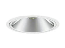 XD402354HLEDグレアレス ベースダウンライト 本体PLUGGEDシリーズ COBタイプ 23°ミディアム配光 埋込φ125電球色 C1950 CDM-T35Wクラス Ra95オーデリック 照明器具 天井照明