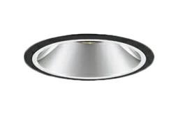 XD402355HLEDグレアレス ベースダウンライト 本体PLUGGEDシリーズ COBタイプ 23°ミディアム配光 埋込φ125電球色 C1950 CDM-T35Wクラス Ra95オーデリック 照明器具 天井照明