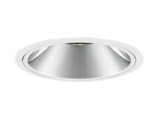 XD402356HLEDグレアレス ベースダウンライト 本体PLUGGEDシリーズ COBタイプ 32°ワイド配光 埋込φ125電球色 C1950 CDM-T35Wクラス Ra95オーデリック 照明器具 天井照明