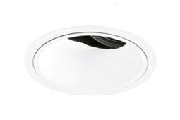 XD402454 オーデリック 照明器具 PLUGGEDシリーズ LEDユニバーサルダウンライト 本体(深型) 白色 15°ナロー COBタイプ C2500 CDM-T70Wクラス