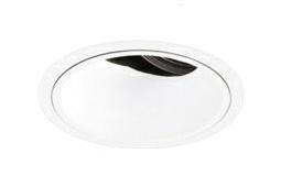 XD402454HLEDユニバーサルダウンライト 本体(深型)PLUGGEDシリーズ COBタイプ 15°ナロー配光 埋込φ125白色 C2500 CDM-T70Wクラス 高彩色オーデリック 照明器具 天井照明