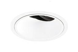 XD402462HLEDユニバーサルダウンライト 本体(深型)PLUGGEDシリーズ COBタイプ 24°ミディアム配光 埋込φ125白色 C2500 CDM-T70Wクラス 高彩色オーデリック 照明器具 天井照明