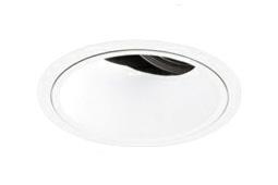 XD402470HLEDユニバーサルダウンライト 本体(深型)PLUGGEDシリーズ COBタイプ 34°ワイド配光 埋込φ125白色 C2500 CDM-T70Wクラス 高彩色オーデリック 照明器具 天井照明