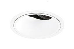 XD402478HLEDユニバーサルダウンライト 本体(深型)PLUGGEDシリーズ COBタイプ 41°拡散配光 埋込φ125白色 C2500 CDM-T70Wクラス 高彩色オーデリック 照明器具 天井照明