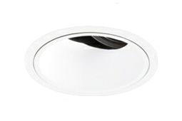 XD402480H オーデリック 照明器具 PLUGGEDシリーズ LEDユニバーサルダウンライト 本体(深型) 温白色 41°拡散 COBタイプ C2500 CDM-T70Wクラス 高彩色 XD402480H