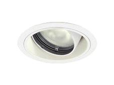 COBタイプ C1000/C700 埋込φ100電球色 スプレッド配光 本体(一般型)PLUGGEDシリーズ JR12V-50Wクラス/JDR75Wクラス XD403208HLEDユニバーサルダウンライト 天井照明 照明器具 高彩色オーデリック