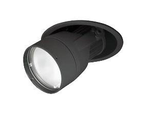 XD403310LEDダウンスポットライト 本体PLUGGEDシリーズ COBタイプ 反射板制御 21°ミディアム配光 埋込φ100白色 C1000/C700 JR12V-50Wクラス/JDR75Wクラスオーデリック 照明器具 天井照明