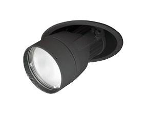 XD403320HLEDダウンスポットライト 本体PLUGGEDシリーズ COBタイプ 反射板制御 29°ワイド配光 埋込φ100温白色 C1000/C700 JR12V-50Wクラス/JDR75Wクラス 高彩色Ra95オーデリック 照明器具 天井照明