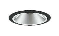 XD403396LEDグレアレス ベースダウンライト 本体PLUGGEDシリーズ COBタイプ 28°ワイド配光 埋込φ100白色 C1000/C700 JR12V-50Wクラス/JDR75Wクラスオーデリック 照明器具 天井照明